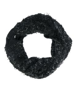 Lost & Found Ria Dunn | Ring Scarf