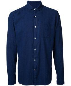 Oliver Spencer | Eton Collar Shirt