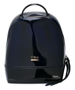 Furla | Mini Backpack Pvc