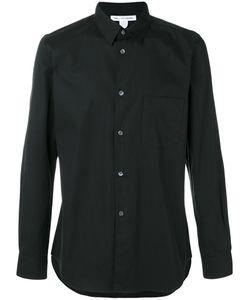 Comme Des Garcons | Comme Des Garçons Shirt Classic Shirt