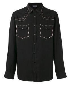 Laneus | Texan Style Shirt 50