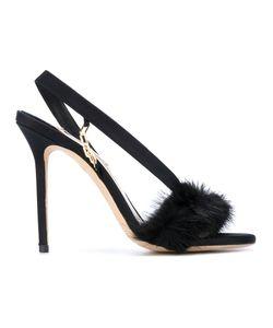 Olgana | Amazone Sandals