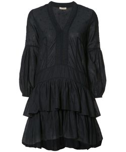 Ulla Johnson | Jacklyn Ruffle Dress 2