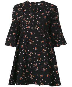 Carven | Print Dress Size 38