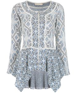 CECILIA PRADO   Knit Jacket