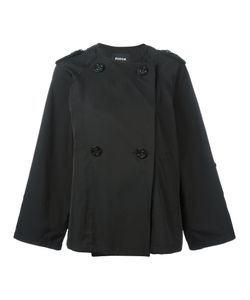 Zucca | Double Breasted Jacket One