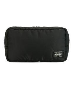 Porter By Yoshida & Co | Porter-Yoshida Co Tanker Wash Bag Cotton/Nylon/Polyester