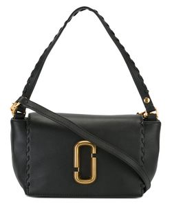 Marc Jacobs | Cross Body Bag Calf Leather
