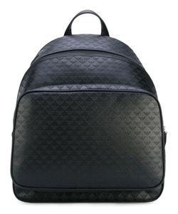 Emporio Armani | Рюкзак С Логотипом
