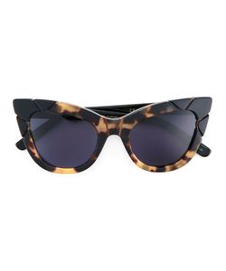 Pared Eyewear | Puss Boots Sunglasses