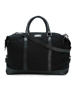 Sandqvist | Jordan Holdall Bag One
