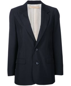 Cityshop | Two-Button Blazer 38
