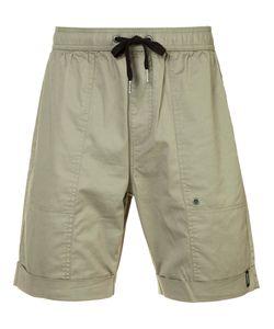 ZANEROBE | Blockshot Shorts Size 30