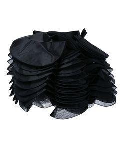 JUNYA WATANABE COMME DES GARCONS | Junya Watanabe Comme Des Garçons Full Layered Mini Skirt