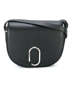 3.1 Phillip Lim | Alix Saddle Bag