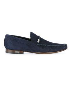 Baldinini | Detail Loafers 42.5