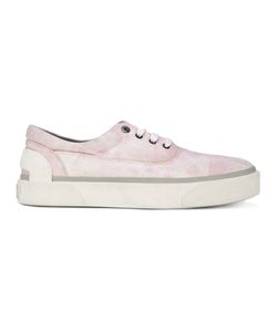 Lanvin | Tie Dye Sneakers 43
