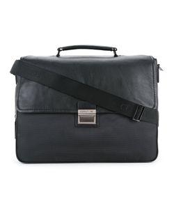 Cerruti | 1881 Zipped Briefcase