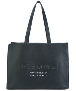 VISONE | Amanda Shopping Tote One