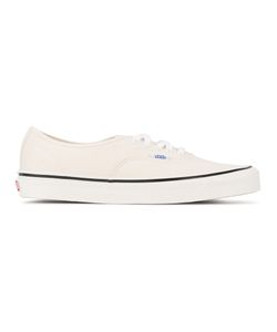 Vans | Authentic 44 Dx Low-Top Sneakers