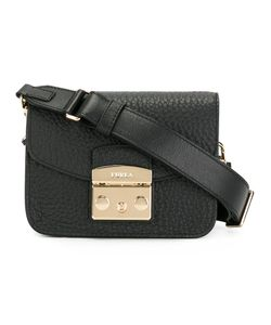Furla | Flap Crossbody Bag Leather