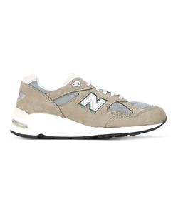 New Balance | Кроссовки 990 Made In The Usa
