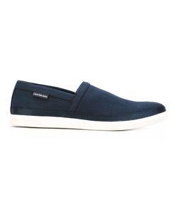 Calvin Klein   Slip On Shoes