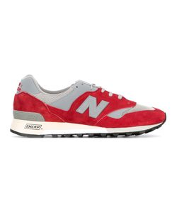 New Balance | Made In England Sneakers