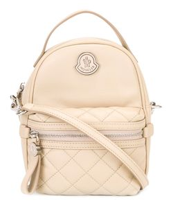 Moncler | Georgine Crossbody Bag