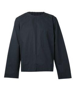 CRAIG GREEN | Wide Fit Top Size Medium