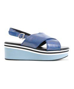 Robert Clergerie | Pulpa Platform Sandals