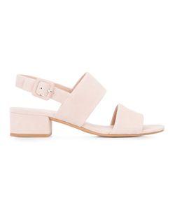 Vince | Taye Sandals Size 8