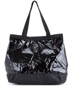 Patagonia | Double Handle Tote Bag