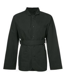 CRAIG GREEN | Belted Blazer M