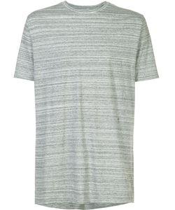 ZANEROBE | Striped T-Shirt Size Xl