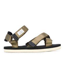 Suicoke | Vaid-C Sandals 8