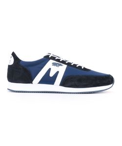KARHU | Albatross Sneakers Size 41.5