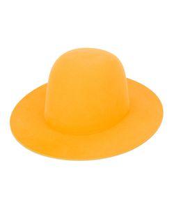 ÉTUDES   Sesam Hat 57