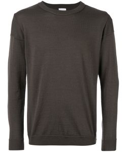 S.N.S. HERNING | Classic Knitted Sweater Men