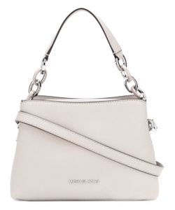 Michael Michael Kors | Top Handle Crossbody Bag
