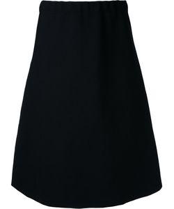 Issey Miyake Cauliflower | Whole Knit Garment 1 Skirt