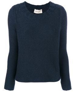 ANTONIA ZANDER | Knitted Jumper Women M