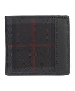 Burberry | Foldover Cardholder