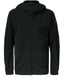 KAZUYUKI KUMAGAI | Lightweight Jacket 1 Polyester