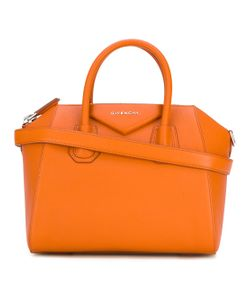 Givenchy | Small Antigona Tote