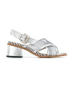 Manolita | Sandals