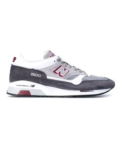 New Balance | 1500 Made In The Uk Sneakers
