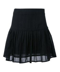 Macgraw | Ritual Skirt 10 Cotton