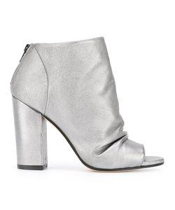Marc Ellis | Boots Size 36
