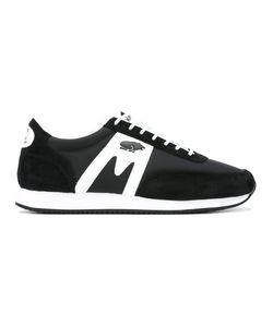 KARHU | Albatross Sneakers Size 40